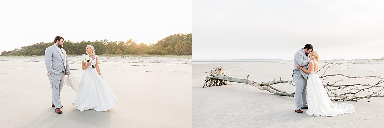 daufuskie-island-wedding-photographer-jb-marie-photography