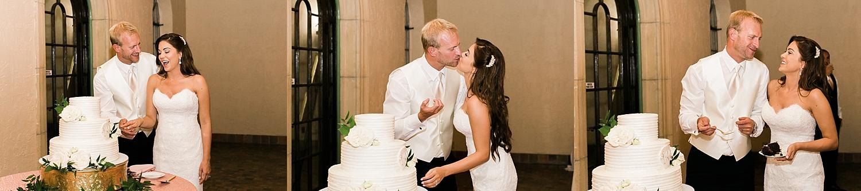 sarasota-wedding-photographer-powel-crosley-estate-jb-marie-photography