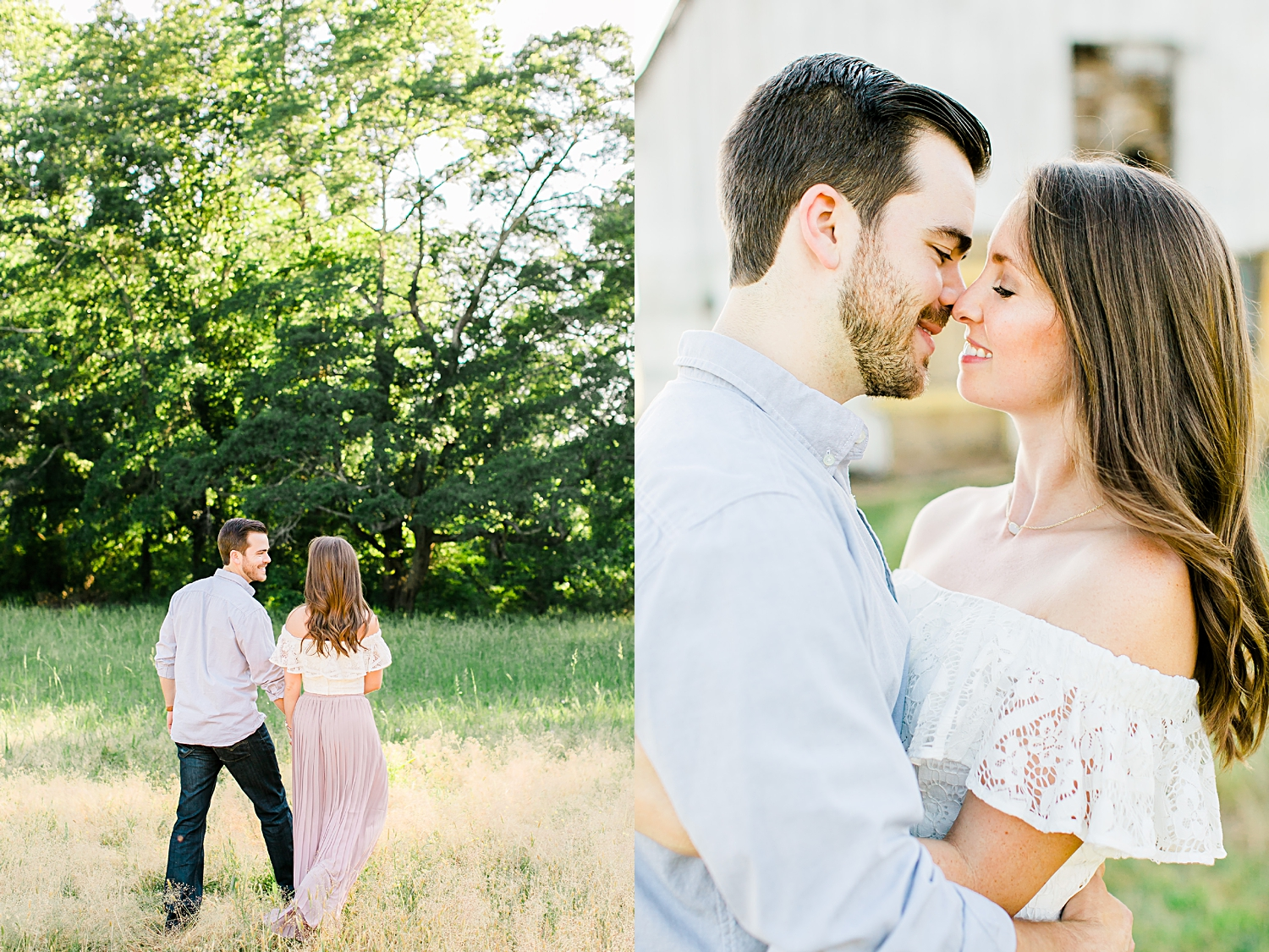 arabia-mountain-engagement-session-jb-marie-photography