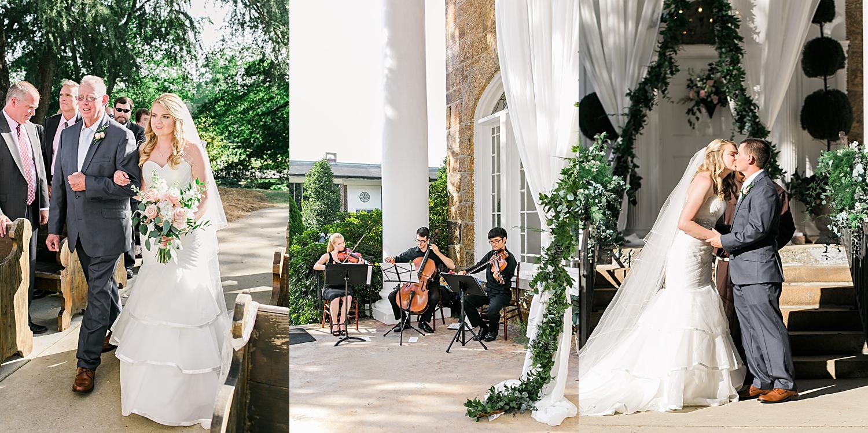 gassaway-mansion-wedding-photographer-jb-marie-photography