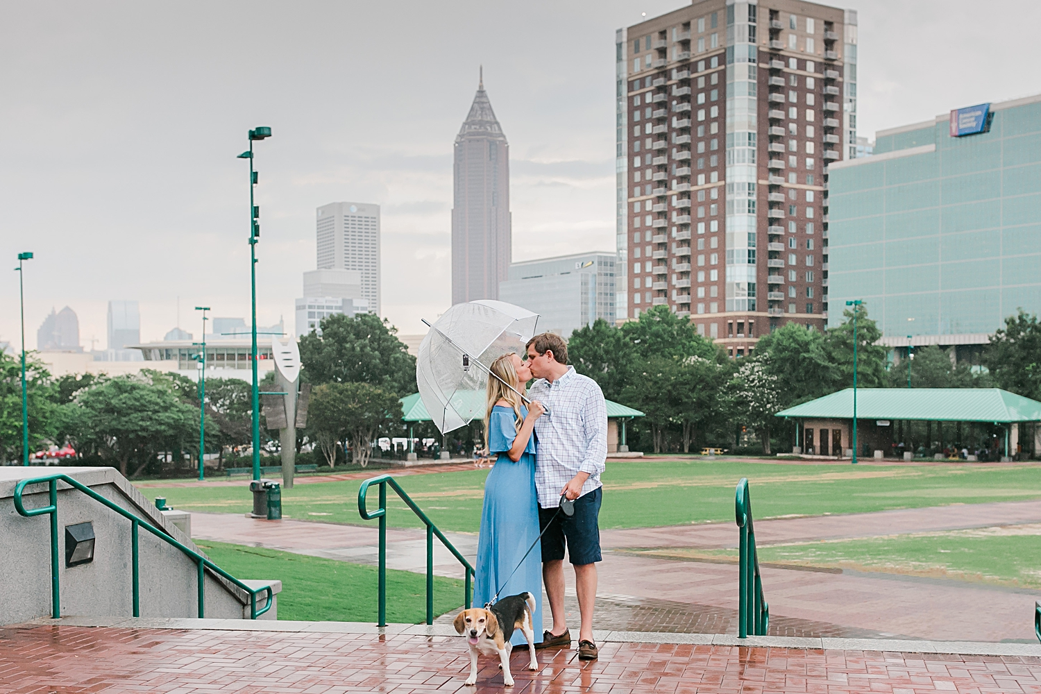 centennial-olympic-park-engagement-session-jb-marie-photography