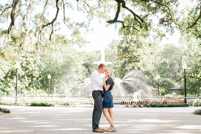 forsyth-park-engagement-session-jb-marie-photography