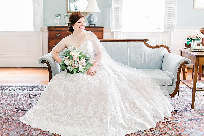 thomas-bennett-house-bridal-portraits-charleston-wedding-photographer-jb-marie-photography