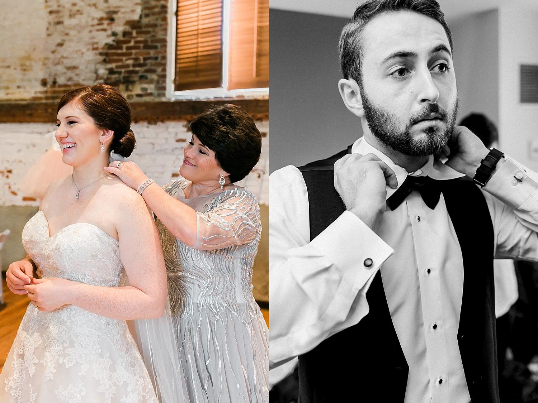 augusta-wedding-photographer-enterprise-mill-jb-marie-photography
