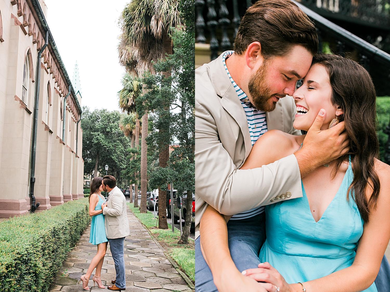 savannah-engagement-photography-jb-marie-photography