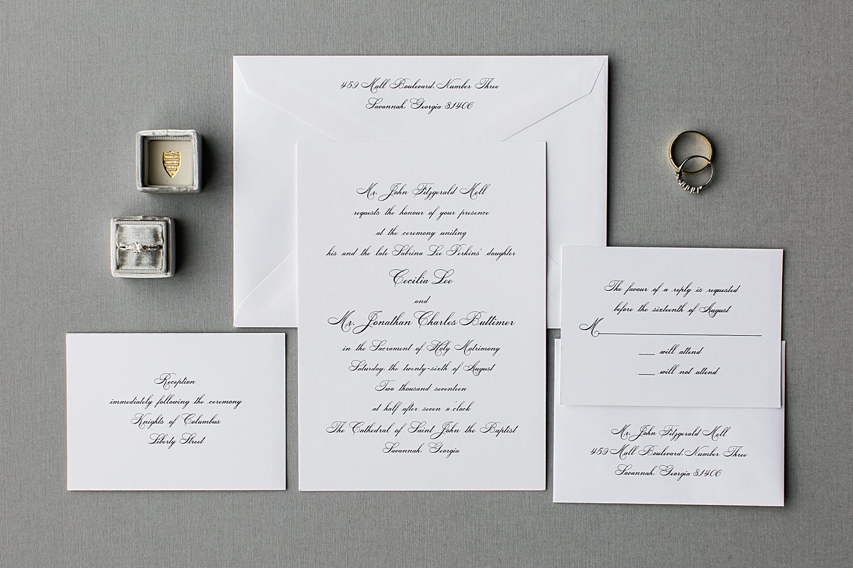 savannah-wedding-photographer-jb-marie-photography