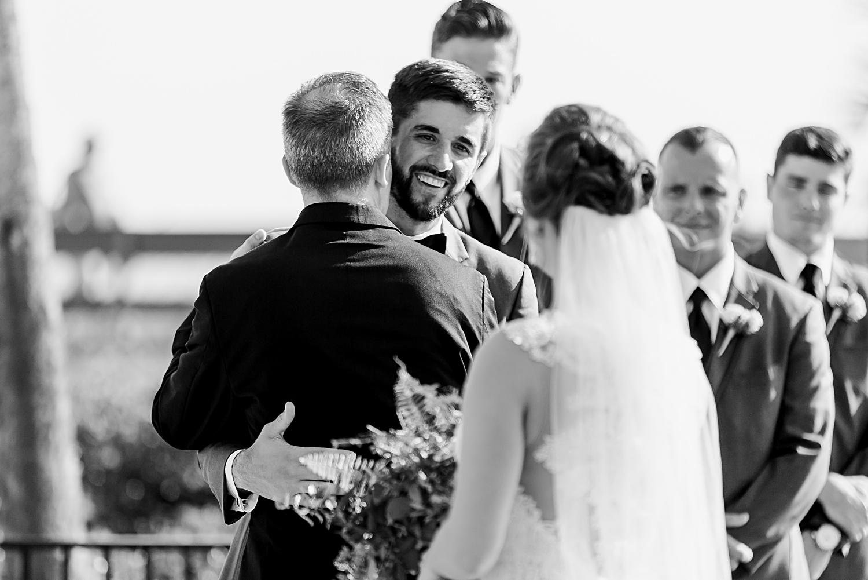 hilton-head-island-wedding-photographer-westin-jb-marie-photography