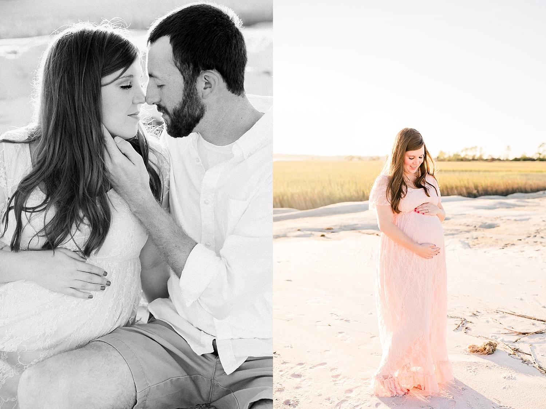 hilton-head-island-maternity-session-jb-marie-photography