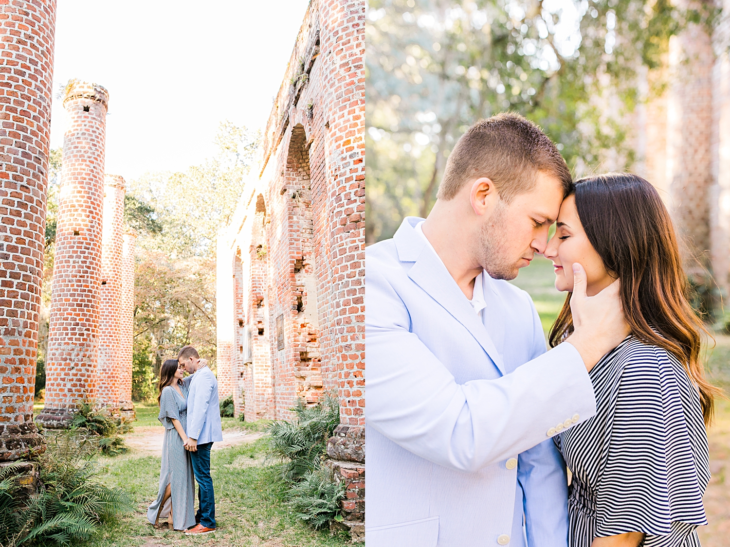 old-sheldon-church-ruins-engagement-jb-marie-photography