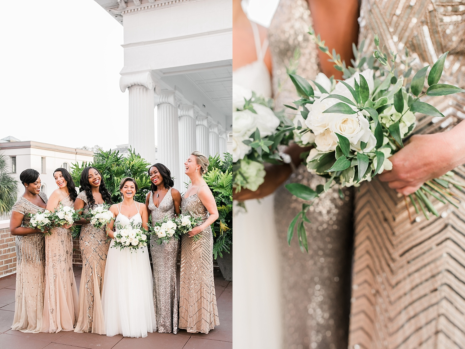 charleston-sc-wedding-photographer-the-mills-house-jb-marie-photography