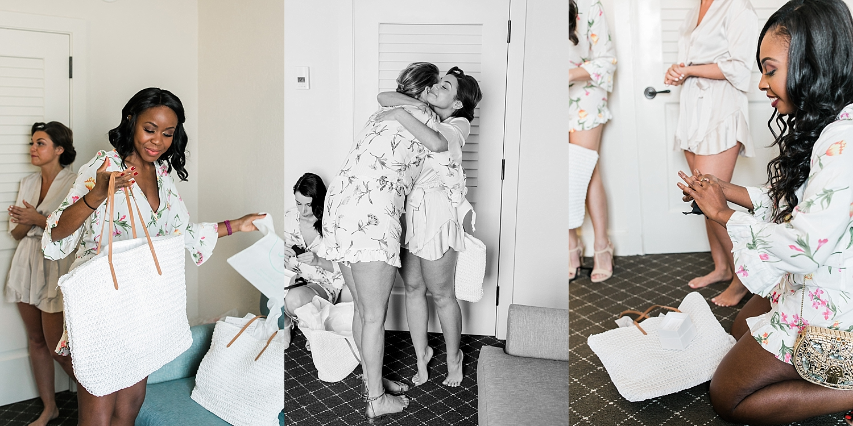 Charleston Sc Wedding Photographer The Mills House