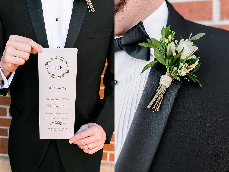 milledgeville-georgia-wedding-photographer-jb-marie-photography