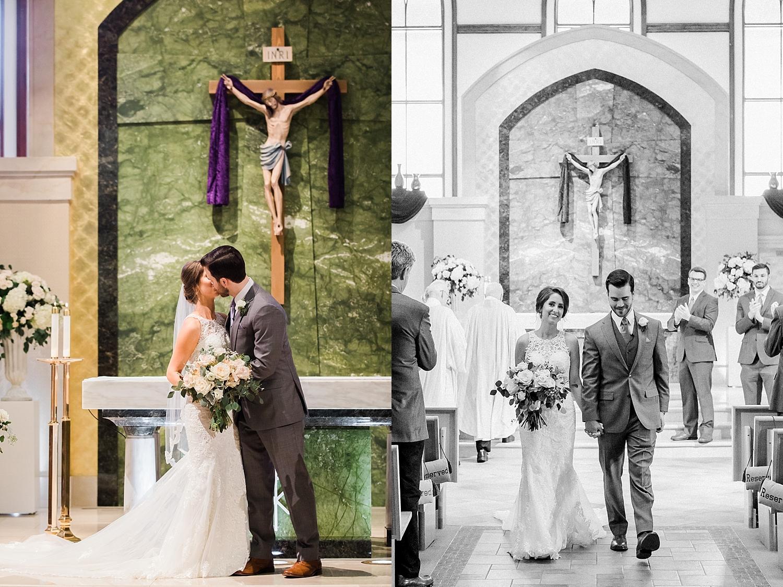 atlanta-wedding-photographer-primrose-cottage-jb-marie-photography