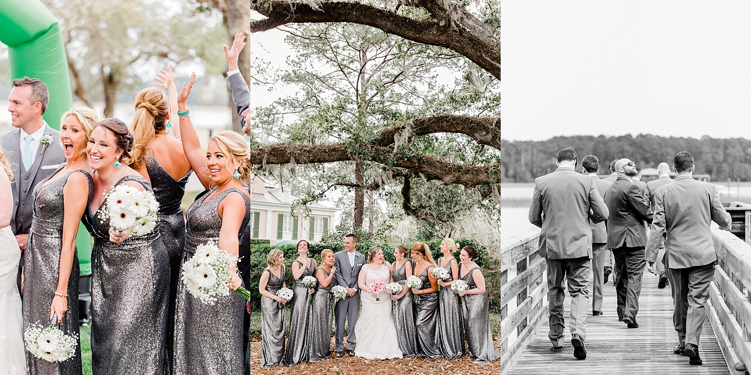 oldfield-wedding-photographer-jb-marie-photography