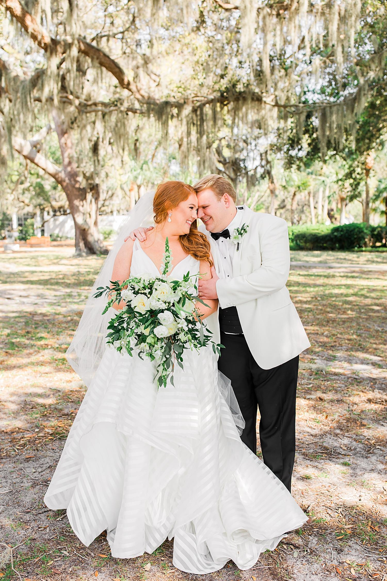st-simons-island-wedding-photographer-captains-bluff-jb-marie-photography