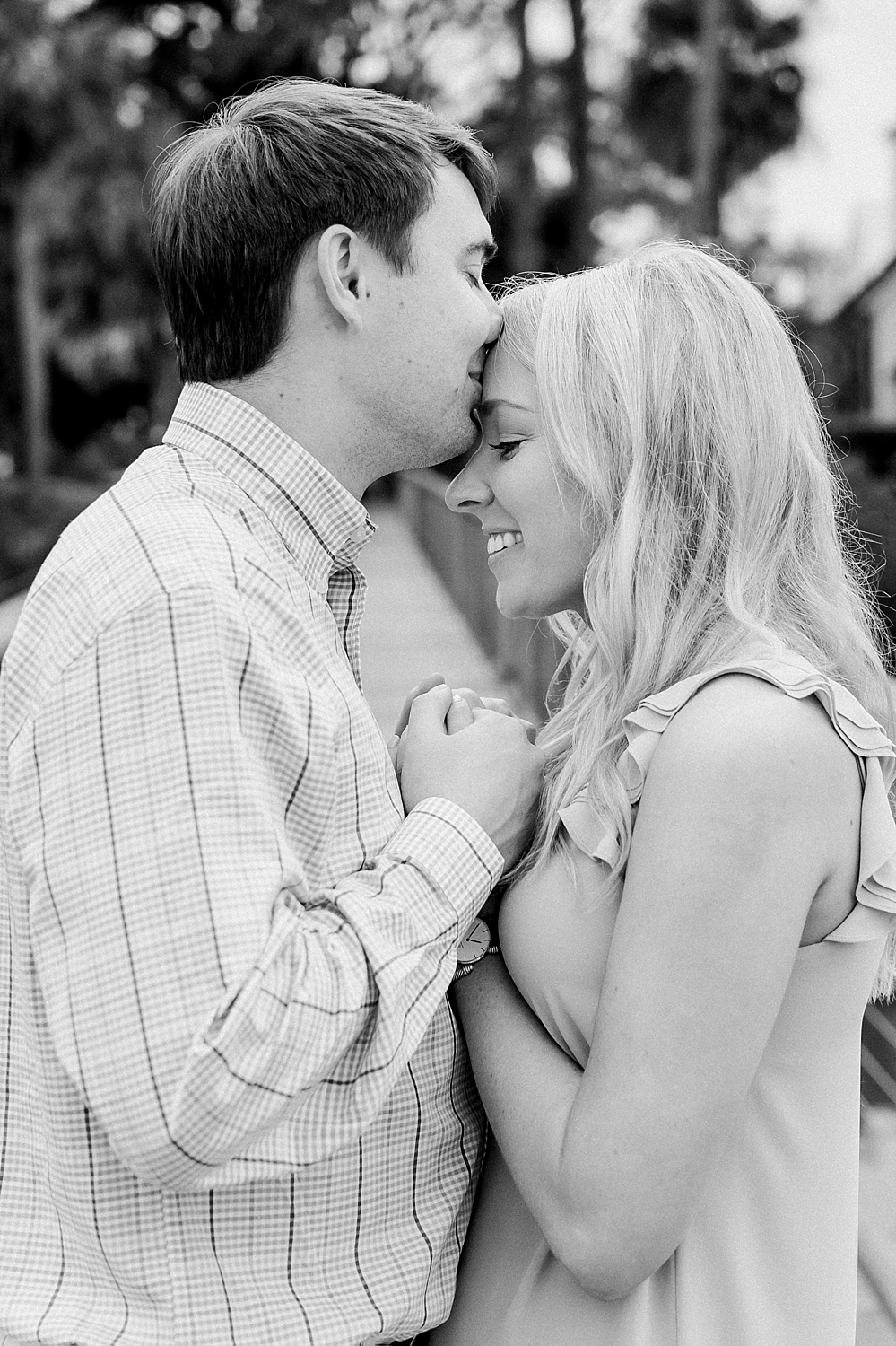 palmetto-bluff-engagement-session-jb-marie-photography