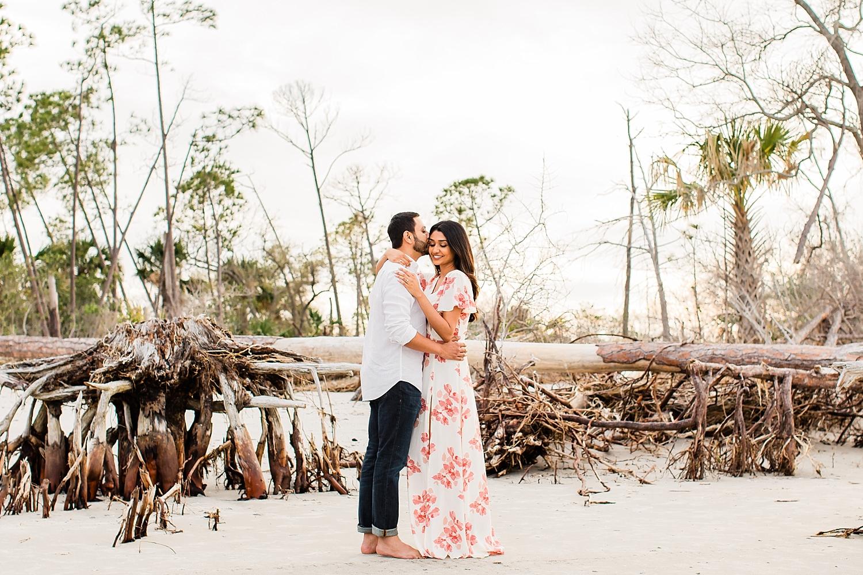 hilton-head-island-weddig-photographer-jb-marie-photography