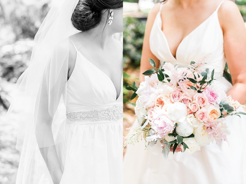 savannah-wedding-photograph-the-westin-savannnah-jb-marie-photography