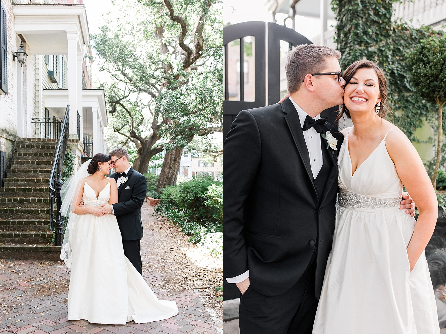 savannah-wedding-photograph-the-westin-savannnah-jb-marie-photography