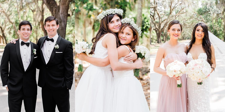 savannah-wedding-photographer-the-westin-savannah-jb-marie-photography