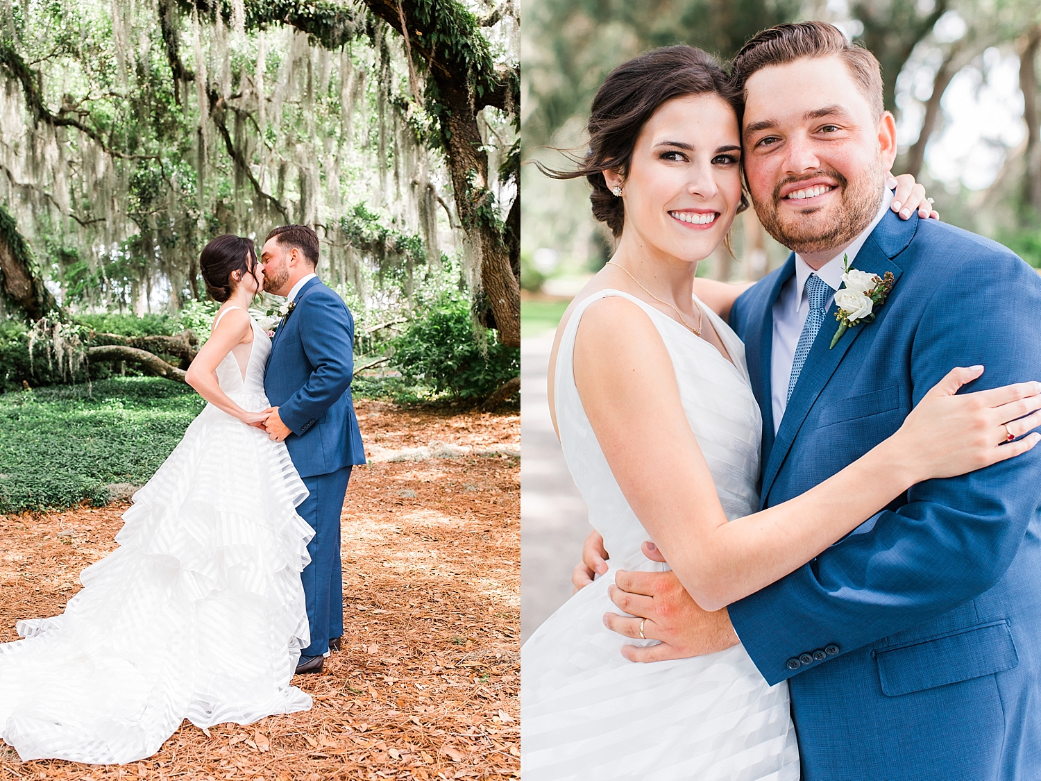 bluffton-sc-wedding-photographer-oldfield-river-club-jb-marie-photography