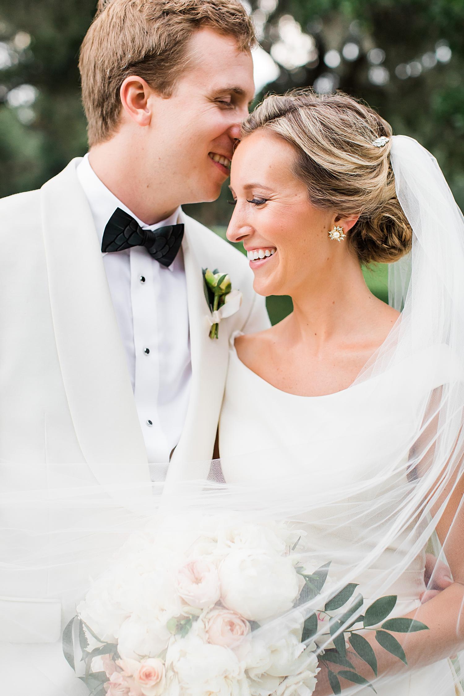 beaufort-sc-wedding-photographer-tabby-place-beaufort-inn-jb-marie-photography