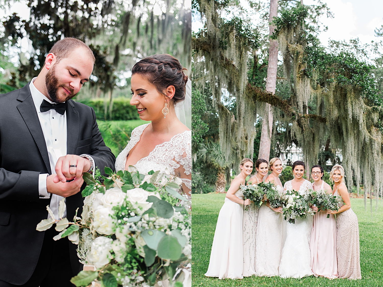 bluffton-sc-wedding-photographer-rose-hill-manison-jb-marie-photography