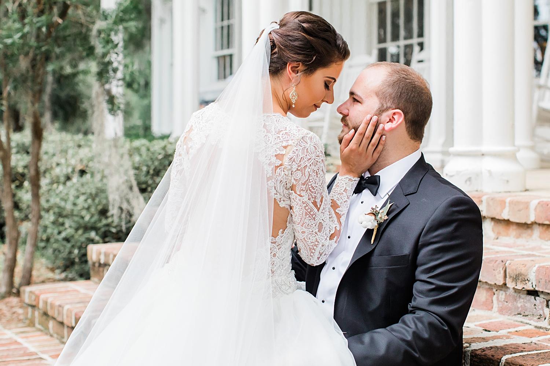 bluffton-sc-wedding-photographer-rose-hill-manison-jb-marie-photography