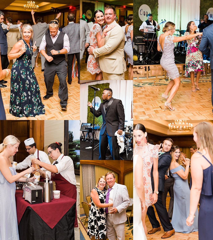 hilton-head-island-wedding-photographer-harbor-town-golf-links-jb-marie-photography
