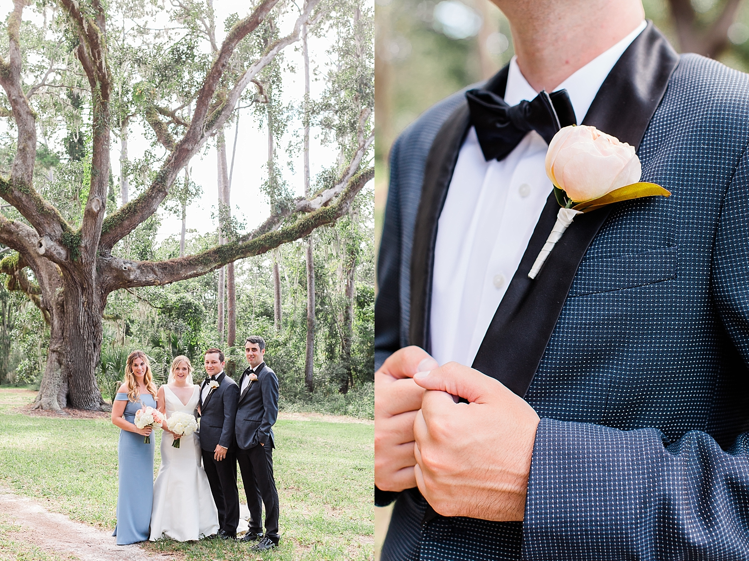 hilton-head-island-wedding-photographer-harbor-town-golf-links-jb-marie-photography