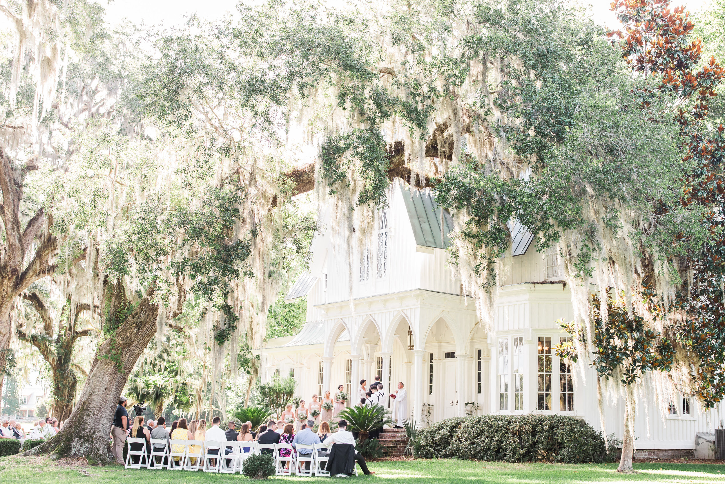 rose-hill-mansion-bluffton-sc-wedding-photographer-jb-marie-photography