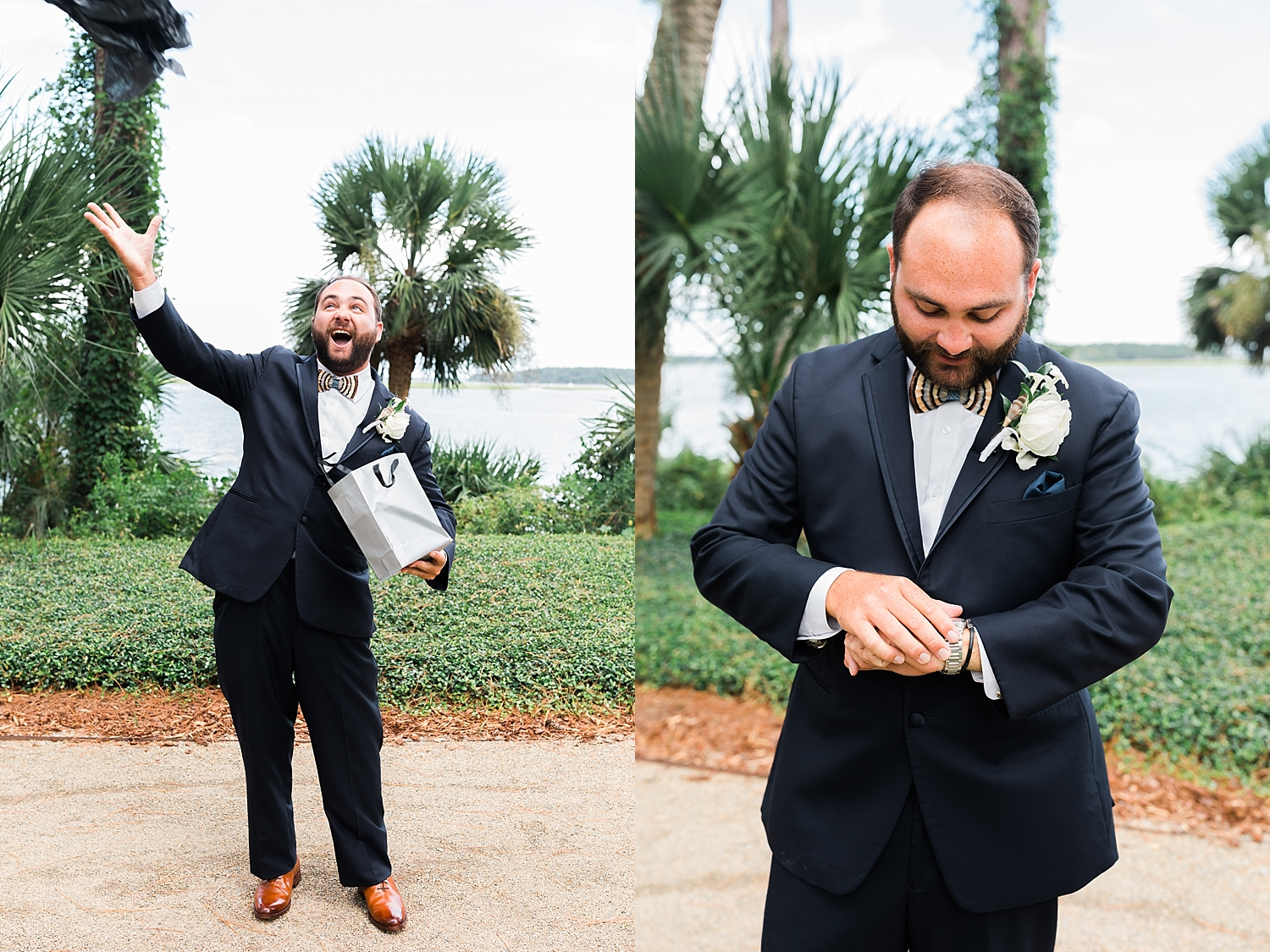 palmetto-bluff-wedding-photographer-jb-marie-photography