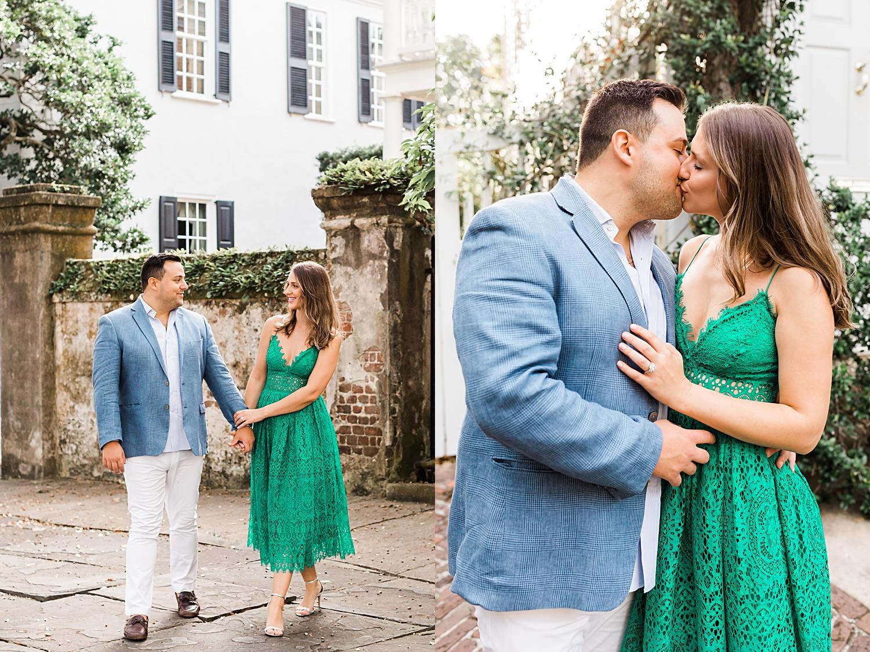 charleston-sc-wedding-photographer-jb-marie-photography