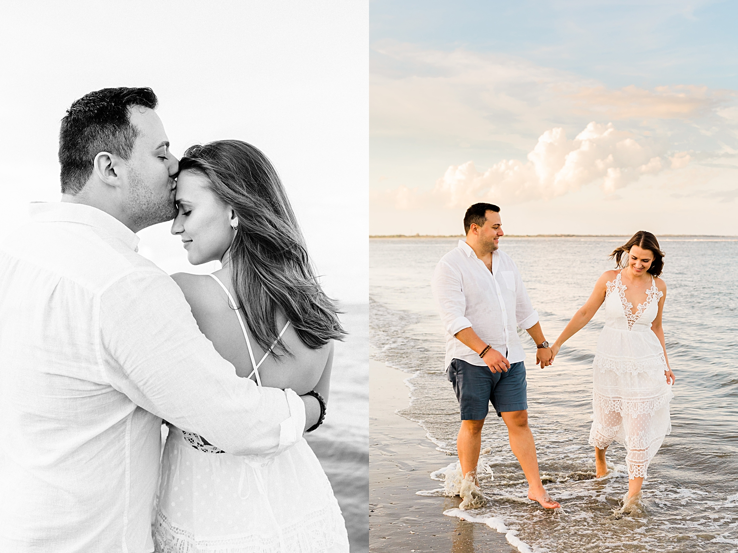 charleston-sc-wedding-photographer-jb-marie-photography