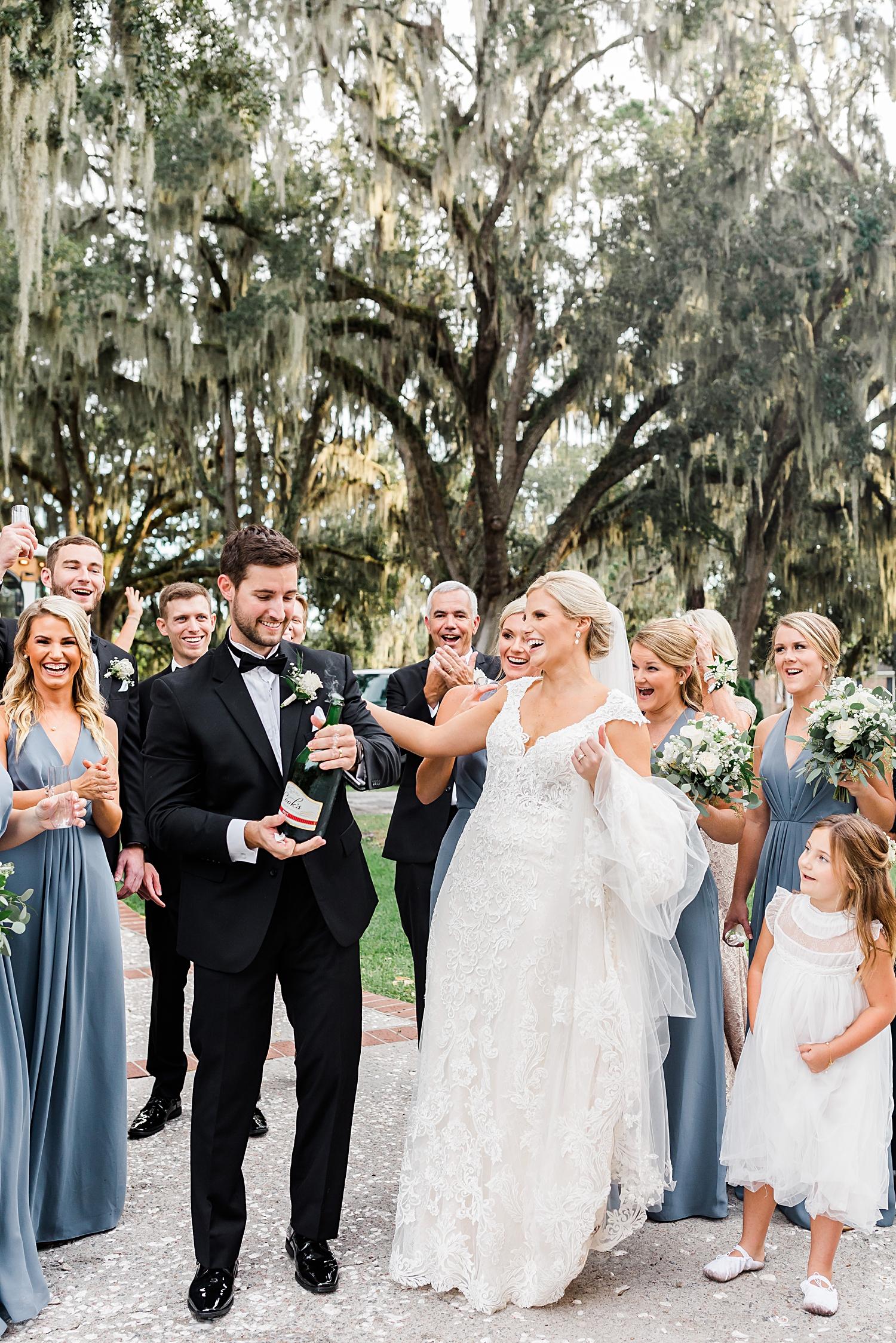 savannah-yacht-club-wedding-photographer-jb-marie-photography