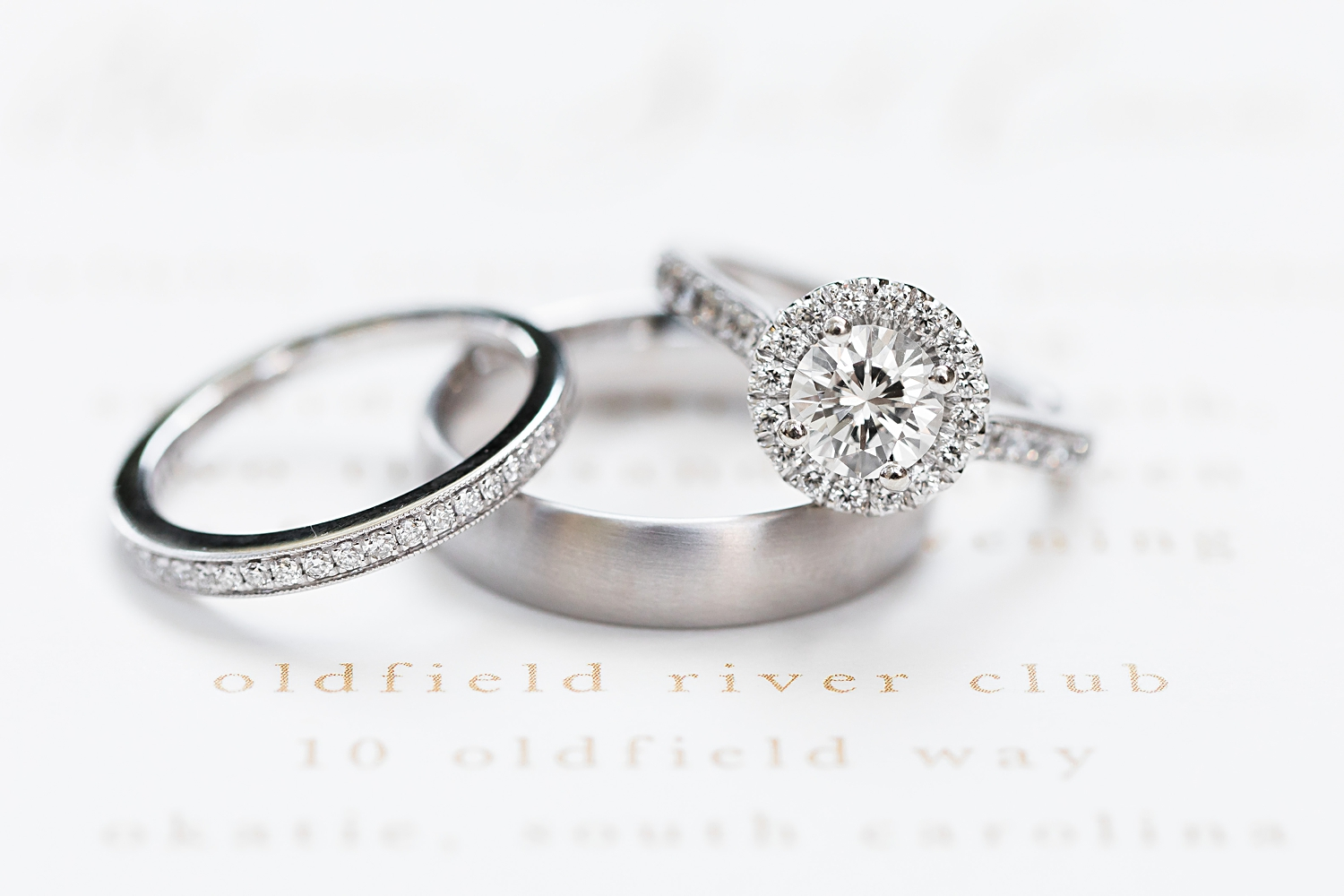 oldfield-river-club-wedding-photographer-jb-marie-photography