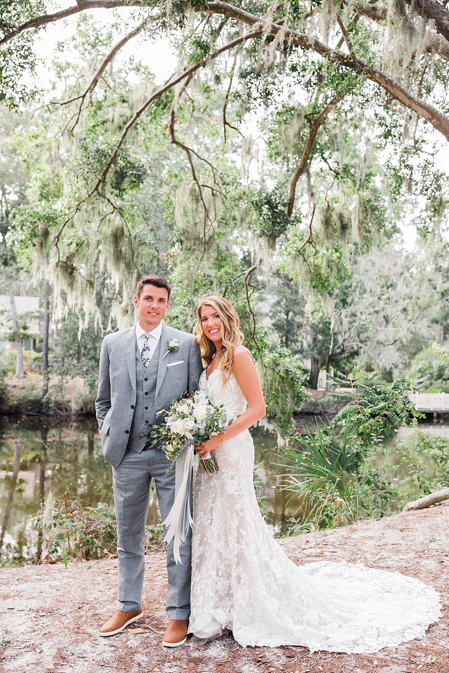 the-omni-hilton-head-wedding-photographer-jb-marie-photography