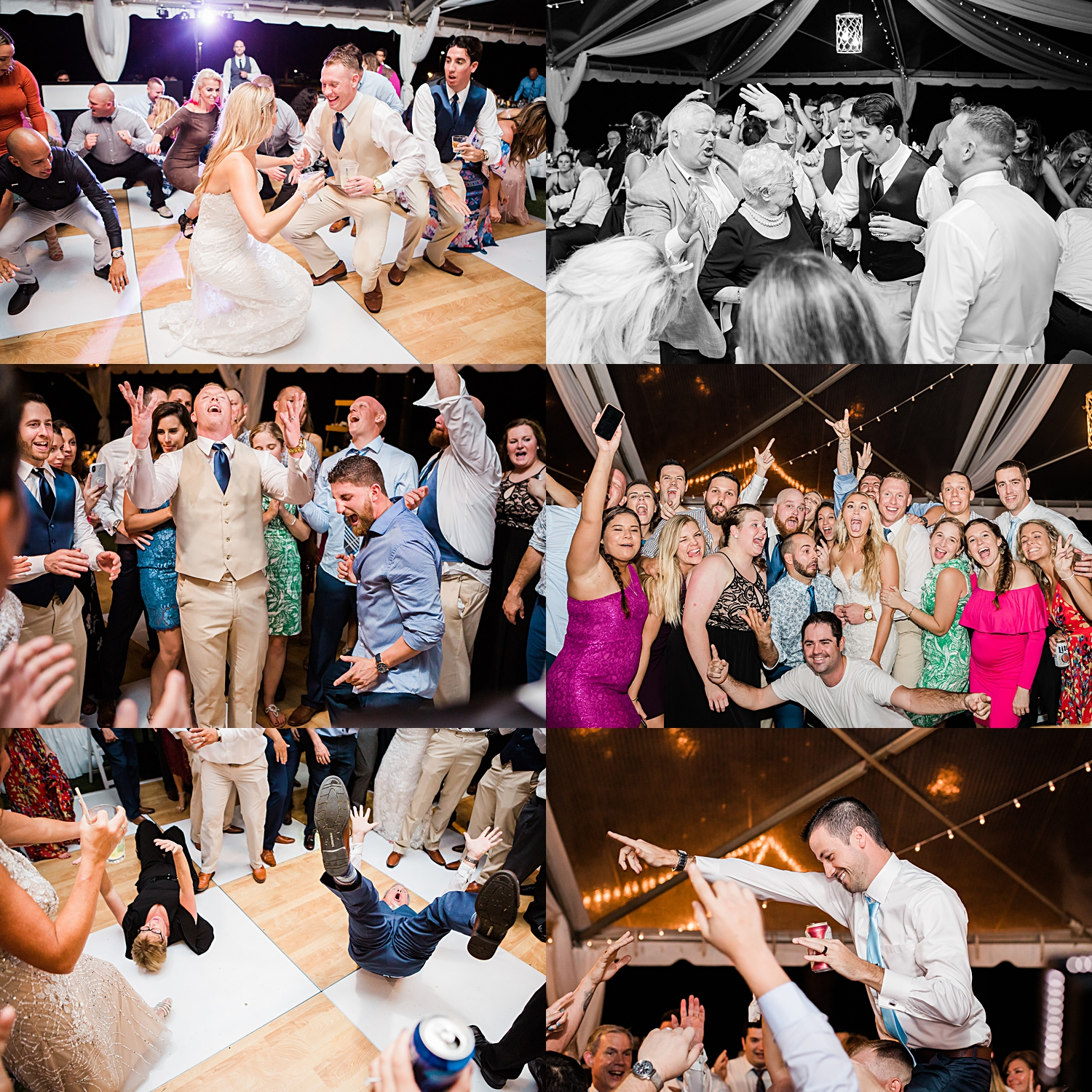 callawassie-island-club-wedding-photography-jb-marie-photography