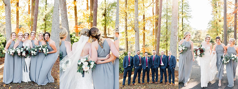 little-river-farms-wedding-photographer-jb-marie-photography