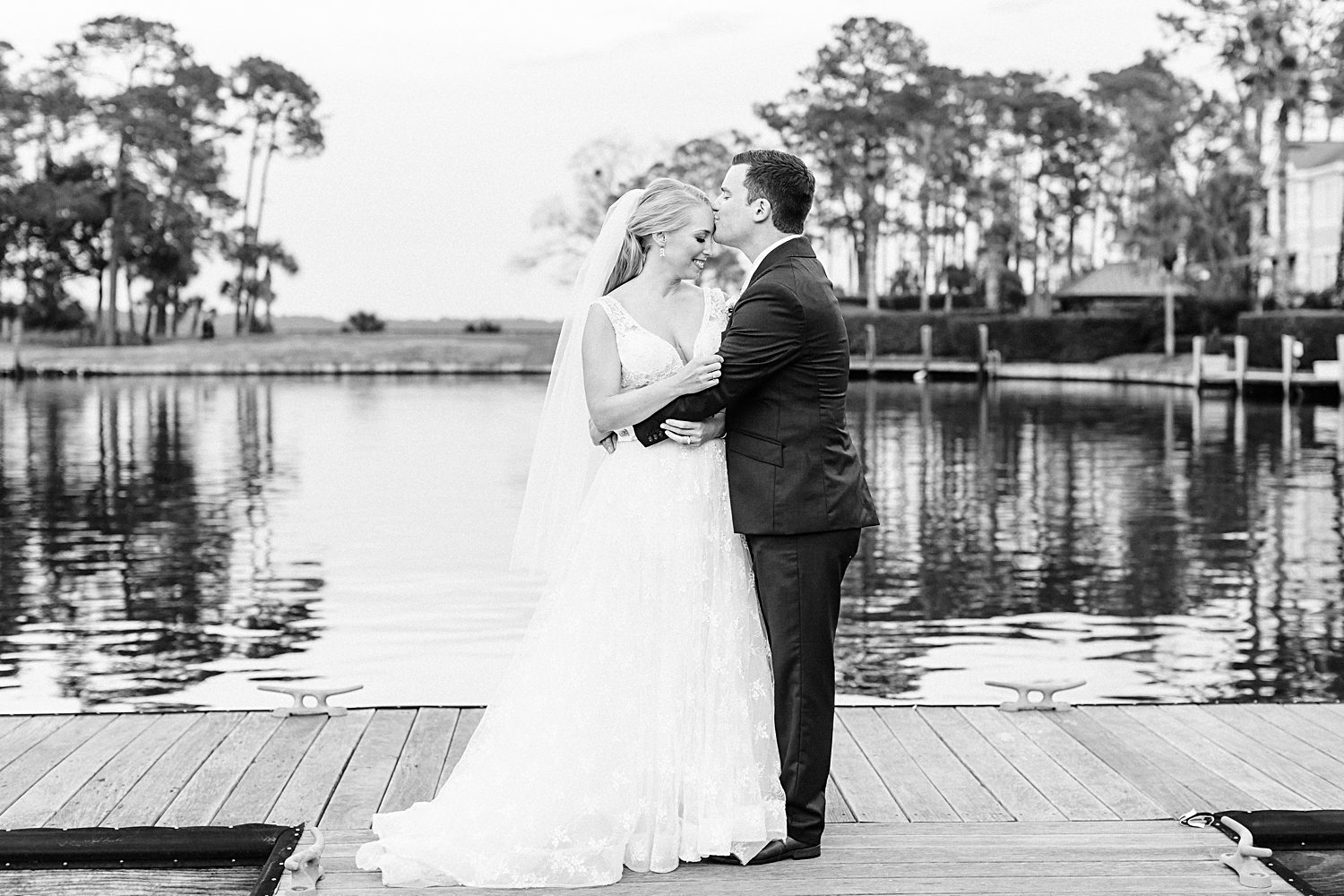 wexford-plantation-wedding-hilton-head-wedding-photographer
