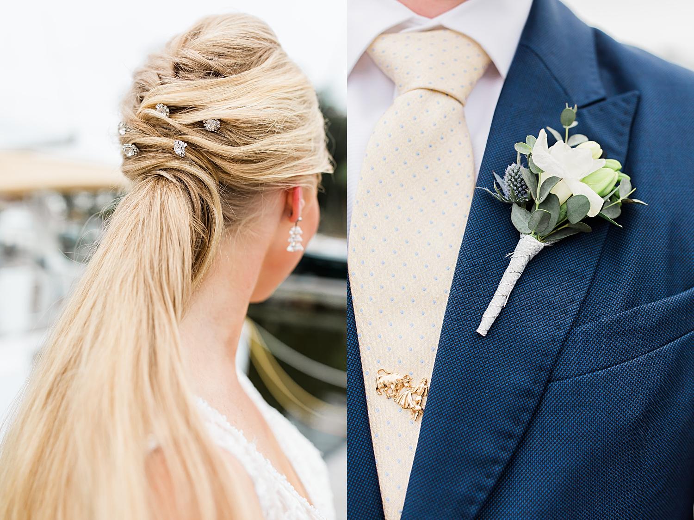 wexford-plantation-wedding-hilton-head-wedding-photographer