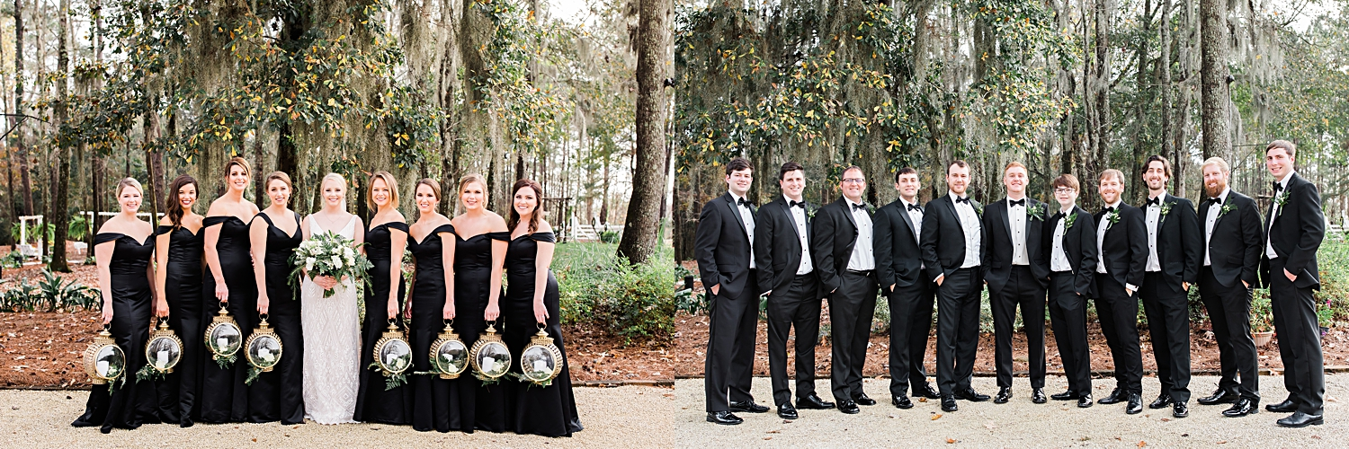 mackey-house-wedding-photographer-jb-marie-photography