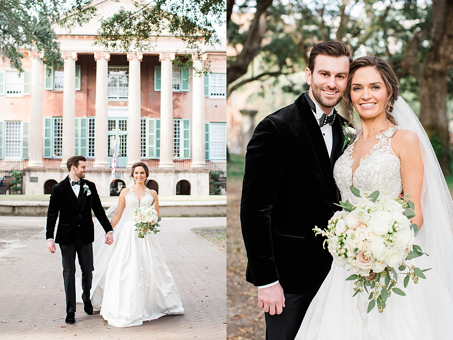 hibernian-hall-wedding-photographer-charleston-weddings-jb-marie-photography