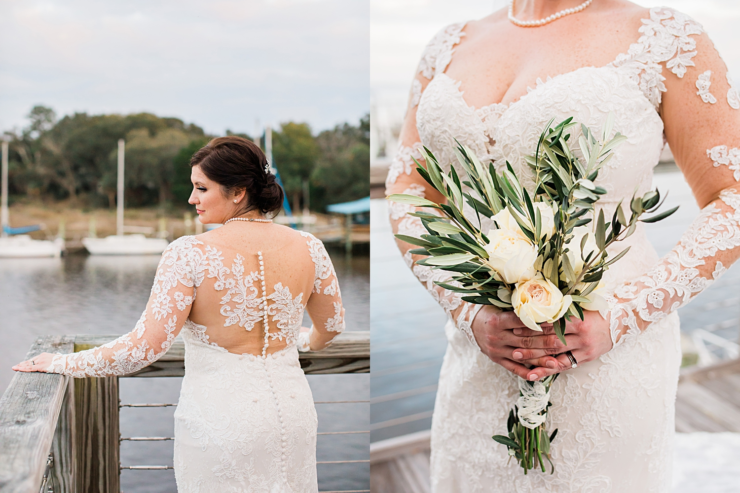 lucy-creek-dockhouse-wedding-photographer-beaufort-wedding-photographer-jb-marie-photography