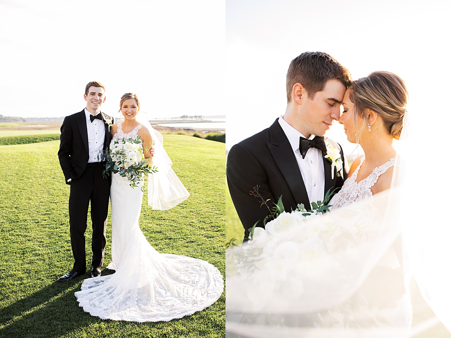 harbour-town-golf-links-wedding-photographer-sea-pines-wedding-jb-marie-photography