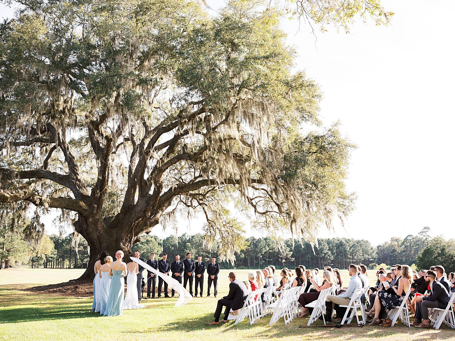 wingate-plantation-wedding-photographer-jb-marie-photography