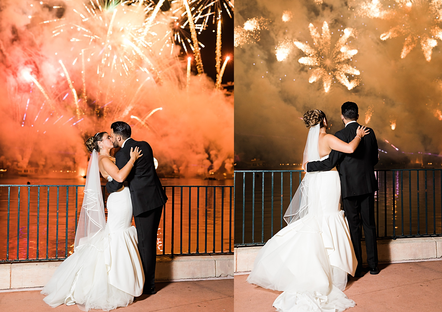 disney-world-wedding-photographer-jb-marie-photography