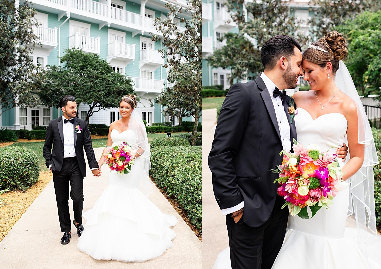 disney-world-wedding-photographer-jb-marie-photography