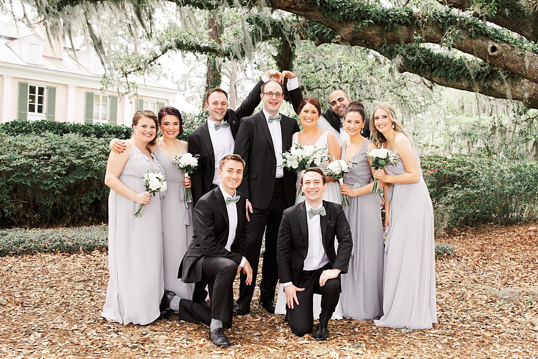 oldfield-river-club-wedding-photographer-jb-marie-photography
