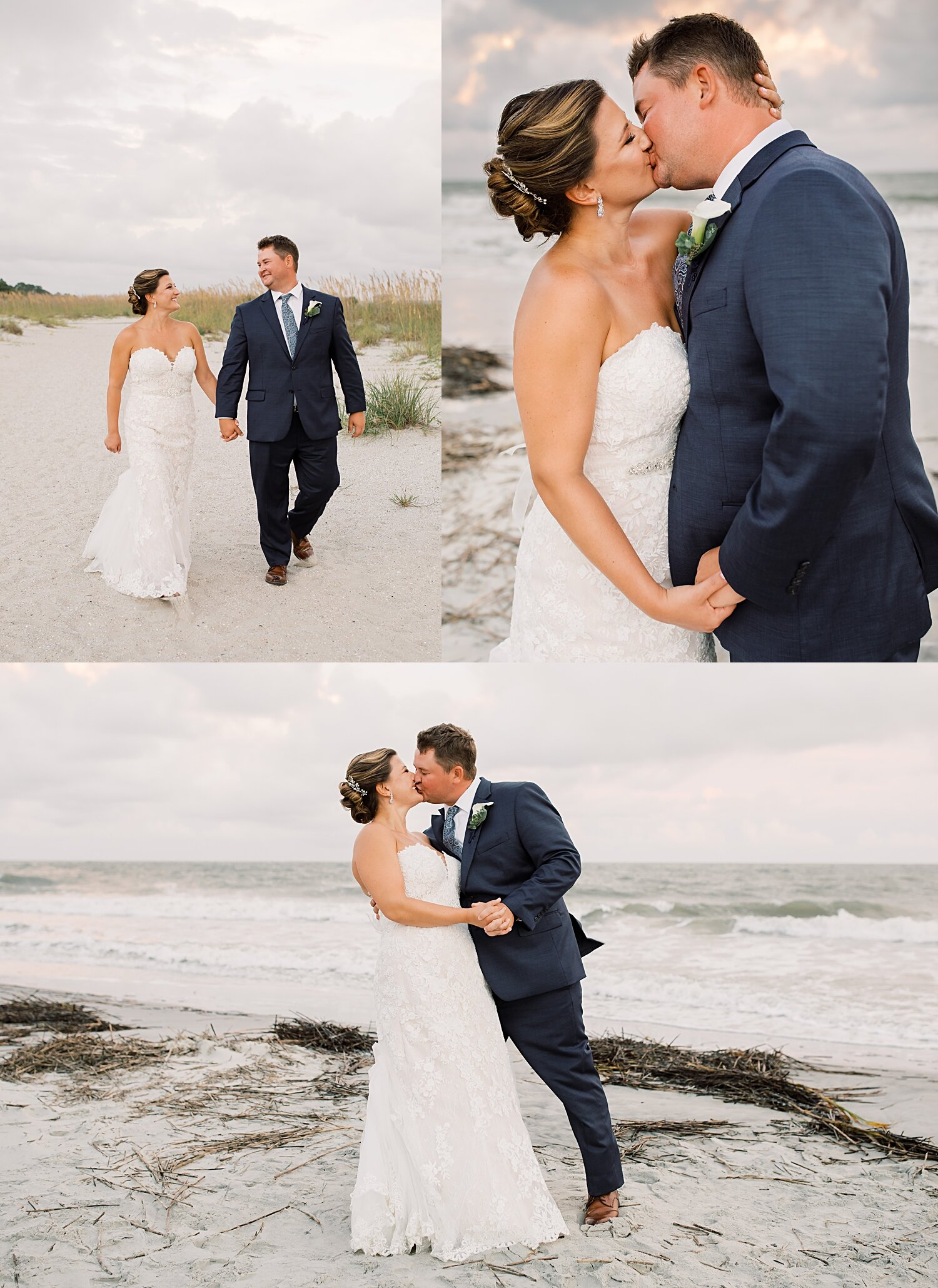 the-westin-hilton-head-island-wedding-photographer-jb-marie-photography